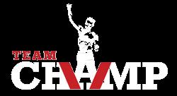 Team Champ | Kickboksen & Fitness in Uithoorn voor jong en oud!